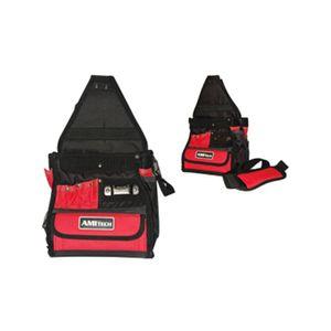 Bolsa-609432-Lee-Tools