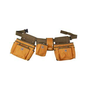 Cinto-691956-Lee-Tools