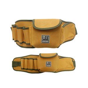 Cinto-608350-Lee-Tools