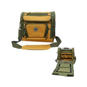 Bolsa-608343-Lee-Tools