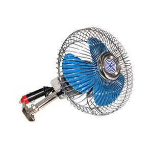 Ventilador-605953-Lee-Tools
