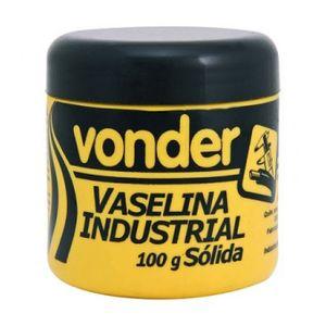 Vaselina-5160100000-Vonder