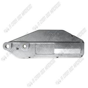 Carcaca-70650215-Berg-Steel