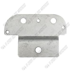 Lateral-70660272-Berg-Steel