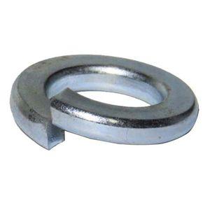 Arruela-15130100-Berg-Steel