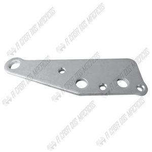 Lateral-70650027-Berg-Steel