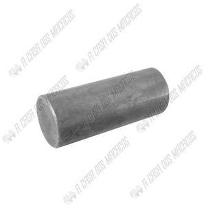 Pino-70650374-Berg-Steel