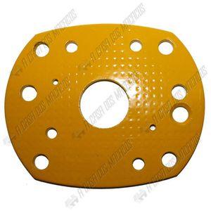 Lateral-70640040-Berg-Steel