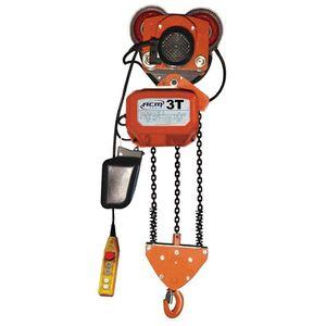Talha-TECT3000-6-ACM-Tools