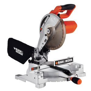 Serra-BT1400B2-Black---Decker