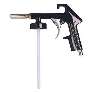 Pistola-10164000-Majan