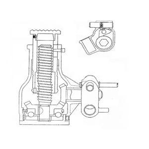 mecanico-hidromepe
