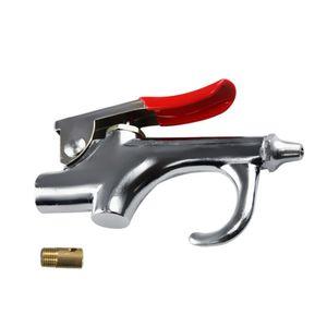Pistola-606066-Lee-Tools
