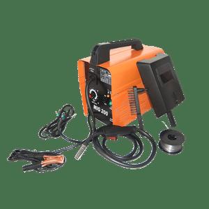 Maquina-690775-Lee-Tools