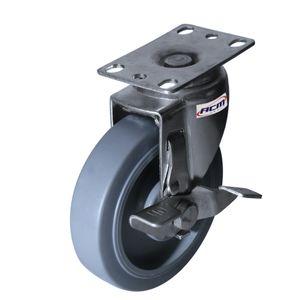Rodizio-GA10100FL-ACM-Tools