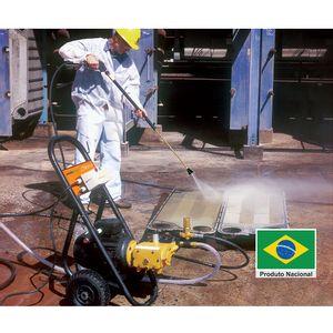 Lavadora-580282-Jacto-Clean