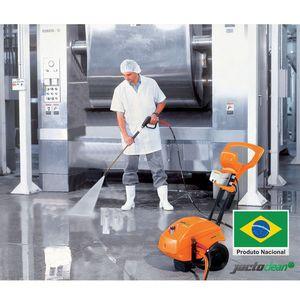Lavadora-276311-Jacto-Clean