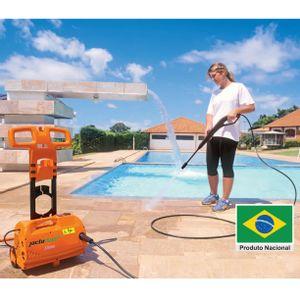 Lavadora-98160-Jacto-Clean