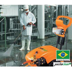 Lavadora-591883-Jacto-Clean