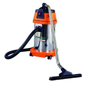 Aspirador-AJ3627110V-Jacto-Clean