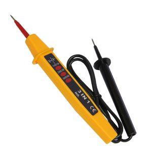 Teste-680011-Lee-Tools