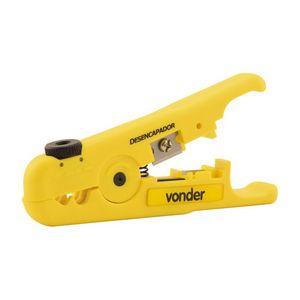 Alicate-3662000120-Vonder