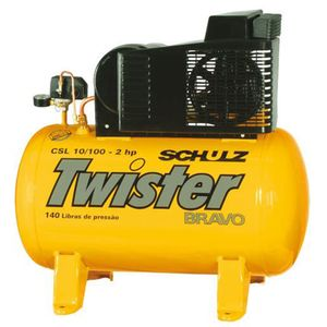 COMPRESSOR-92177190-Schulz