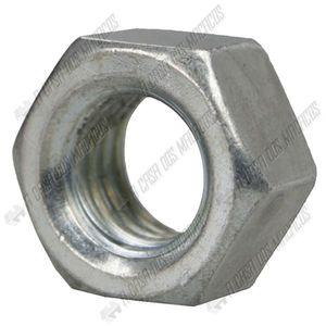Porca--Berg-Steel