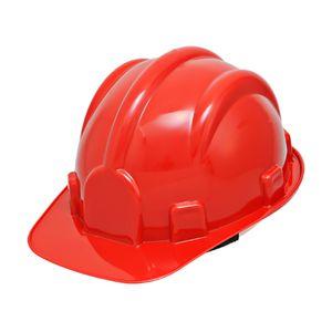 capacete