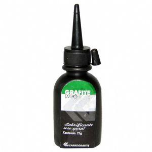 Grafite-5429-Carbografite