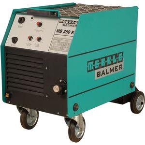 Maquina-5588-Merkle-Balmer