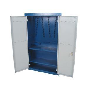 armario-fercar-2-prateleiras