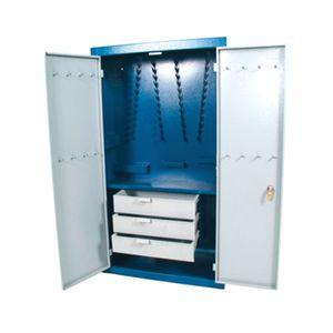 armario-fercar-3-gavetas