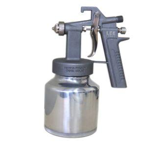 pistola-601030-lee-tools
