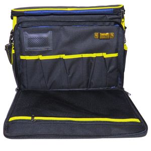 Bolsa-604338-Lee-Tools