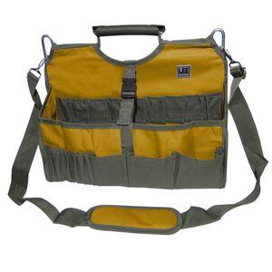 Bolsa-674850-Lee-Tools