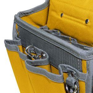 Bolsa-689618-Lee-Tools