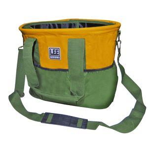 Bolsa-690959-Lee-Tools
