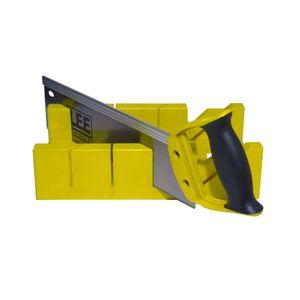 Serra-670456-Lee-Tools