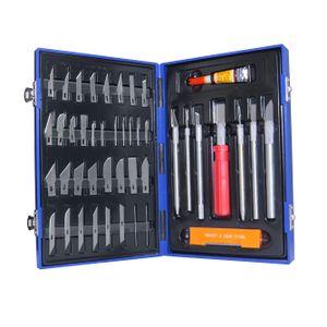 Estilete-683715-Lee-Tools
