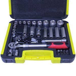 Jogo-601832-Lee-Tools