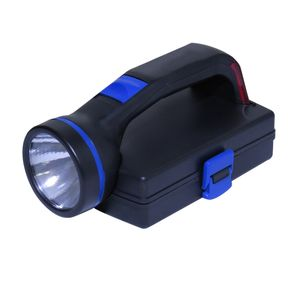 Kit-ferramenta-lanterna-br-tools
