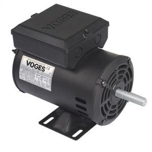 motor-eletrico