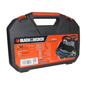 Jogo-A7184XJ-Black---Decker