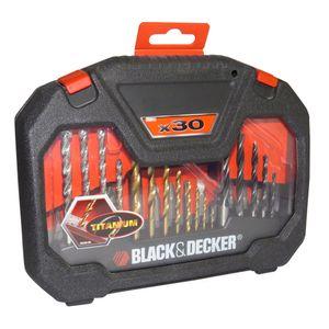 Jogo-A7183XJ-Black---Decker