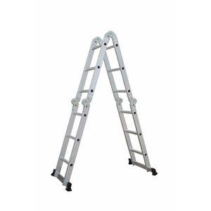 escada-br-tools-1