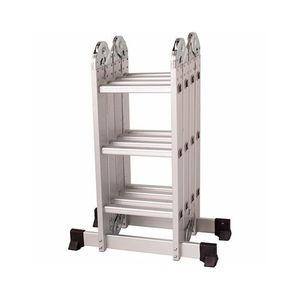 escada-br-tools-2