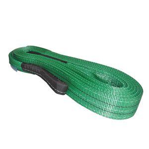 sling-verde