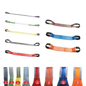 fita-sling-todas-cores