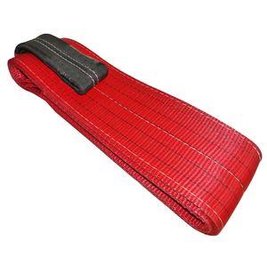 sling-vermelha